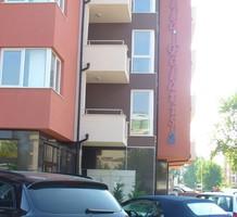 Квартира на Солнечном Берегу, продажа. №14267. ЭстейтСервис.
