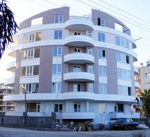 Квартира в Турции, продажа. №12975. ЭстейтСервис.