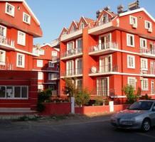 Квартира в Турции, продажа. №14369. ЭстейтСервис.