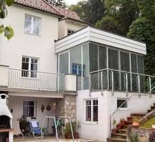 Дом в Граце, Австрия, продажа. №8511. ЭстейтСервис.