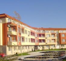 Апартаменты в Варне, продажа. №16314. ЭстейтСервис.