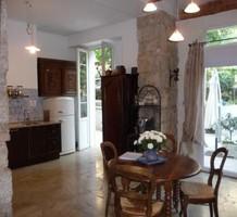 Апартаменты во Франции, продажа. №14059. ЭстейтСервис.