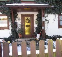 Дом в Австрии, продажа. №9034. ЭстейтСервис.