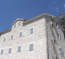 Квартира рядом с морем в Доброте, продажа. №11429. ЭстейтСервис.