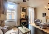 Апартаменты в самом центре Канн - rue des Serbes