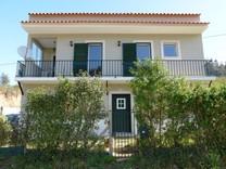 Красивый дом в окрестностях Caldas da Rainha
