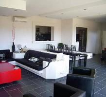 Дом в Порто-Веккио, продажа. №8738. ЭстейтСервис.