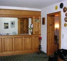 Апарт-отель в Австрии, продажа. №5511. ЭстейтСервис.
