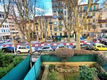 Квартира в районе бульвара Женераль Луи Дельфино