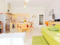 Удобная квартира в Ницце, район Musiciens