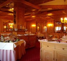 Отель в Австрии, продажа. №9038. ЭстейтСервис.