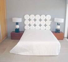 Квартира в Португалии, продажа. №7332. ЭстейтСервис.