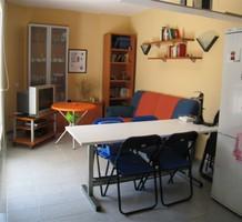 Трехкомнатные апартаменты с бассейном в Ллорет Де Мар, продажа. №14148. ЭстейтСервис.