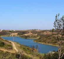Вилла с красивым видом в окрестностях Aljezur, продажа. №32834. ЭстейтСервис.