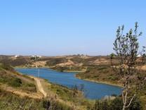 Вилла с красивым видом в окрестностях Aljezur