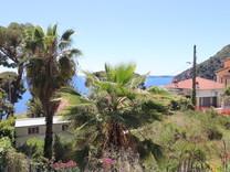Участок с видом на море в Eze Bord de mer