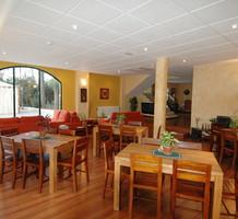 Отель в Испании, продажа. №10633. ЭстейтСервис.