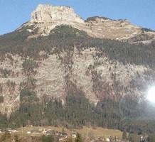Отель в Австрии, продажа. №4404. ЭстейтСервис.
