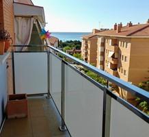 Апартаменты с четырьмя спальнями на Carrer Mercè Rodoreda в Таррагоне, продажа. №37727. ЭстейтСервис.