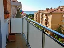 Апартаменты с четырьмя спальнями на Carrer Mercè Rodoreda в Таррагоне