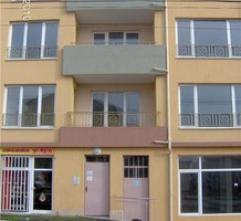 Квартира в Бургасе, продажа. №15087. ЭстейтСервис.