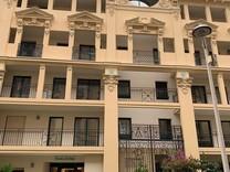 Большие апартаменты в районе Fleurs