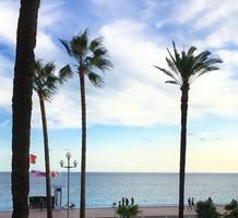 Большая квартира в районе Казино на Promenade des Anglais, продажа. №39902. ЭстейтСервис.