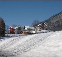 Дом в Австрии, продажа. №8928. ЭстейтСервис.