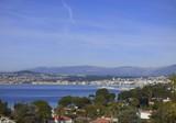 Трёхкомнатная квартира в самом центре Cap d'Antibes