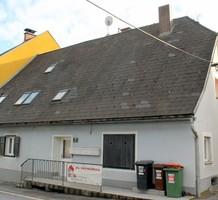 Многоквартирный дом в районе Wetzelsdorf, продажа. №32893. ЭстейтСервис.
