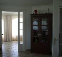 Дом в Тироле рядом с Китцбюэлем, продажа. №7361. ЭстейтСервис.