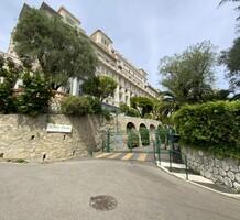 Апартаменты в красивом дворце Riviera Palace, продажа. №42530. ЭстейтСервис.
