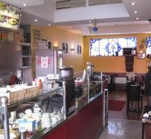 Кафе в 10 районе Вены, продажа. №16191. ЭстейтСервис.