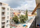 Стильные апартаменты в районе Rue de France