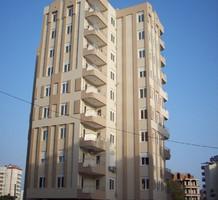 Квартира в Турции, продажа. №7323. ЭстейтСервис.