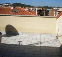 Дуплекс в Испании, продажа. №14076. ЭстейтСервис.