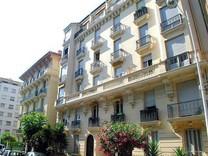 Трехкомнатная квартира в секторе Parc Imperial-Gambetta