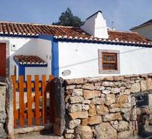 Дом в Португалии, продажа. №8811. ЭстейтСервис.