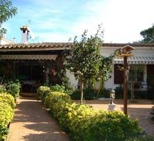 Уютная вилла с бассейном в Santa Cristina d'Aro, продажа. №38259. ЭстейтСервис.