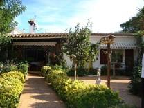 Уютная вилла с бассейном в Santa Cristina d'Aro