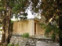 Уютный дачный дом в Сутоморе
