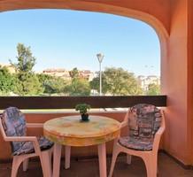 Просторная квартира в урбанизации Altos del Sol , продажа. №39415. ЭстейтСервис.