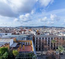 Четырехкомнатная квартира в престижном секторе La Barceloneta, продажа. №38797. ЭстейтСервис.