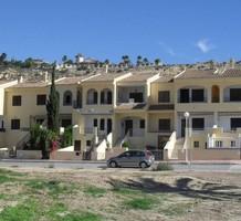 Односпальная квартира в Торревьехе, продажа. №16071. ЭстейтСервис.