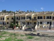 Односпальная квартира в Торревьехе