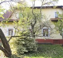 Доходный дом с 7 квартирами в Граце, продажа. №27441. ЭстейтСервис.