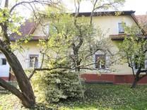 Доходный дом с 7 квартирами в Граце