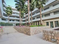 Новая двухомнатная квартира в Ментоне, Garavan