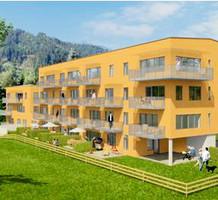 Квартира в Австрии, продажа. №11450. ЭстейтСервис.