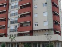 Квартира в городе Бар